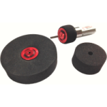 FingerTech Foam Wheels (pair)